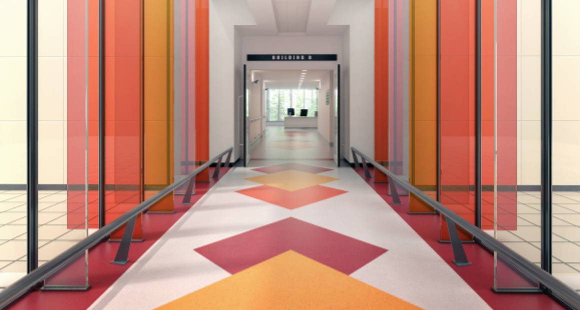 Resilient Flooring Centura London And Windsor