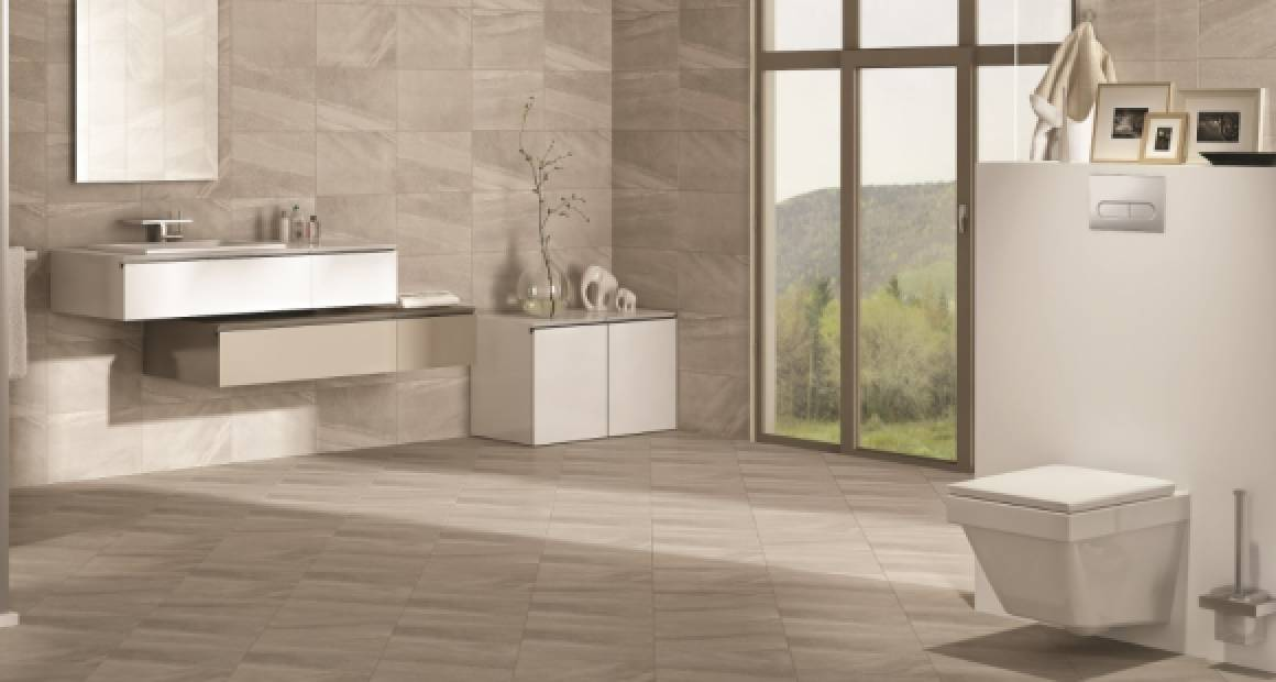 flooring tile driftwood va cheap asp sp companyproductcollectionlist floorsbay floor leesburg mediterranea inc