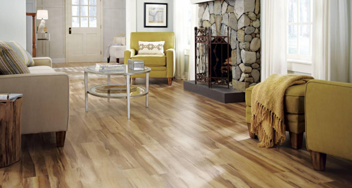 Luxury Vinyl Tile And Plank Centura London And Windsor