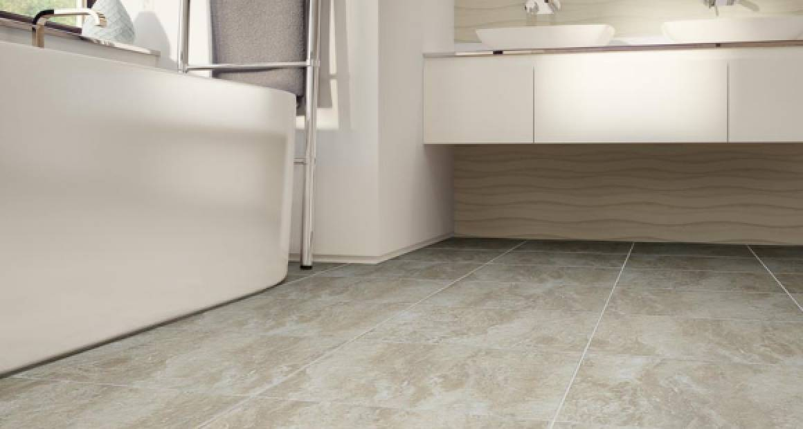 Luxury vinyl tile and plank centura london and windsor for Who makes downs luxury vinyl tile