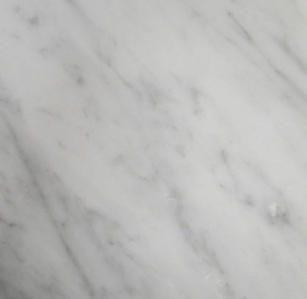 MARBLE SILL | Centura London and Windsor
