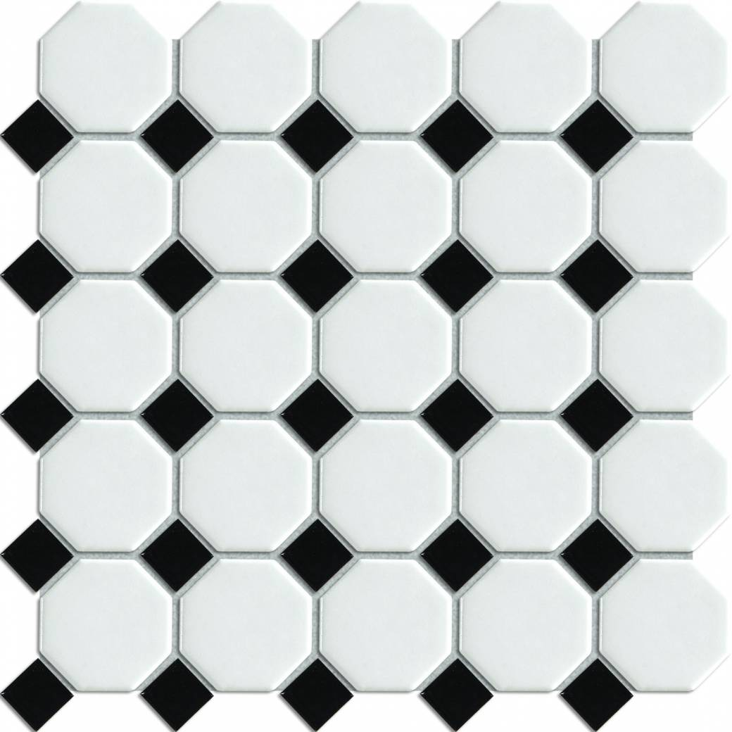 floor speciali tile tiles special industrial materiali floors white pieces black and porcelain for materials