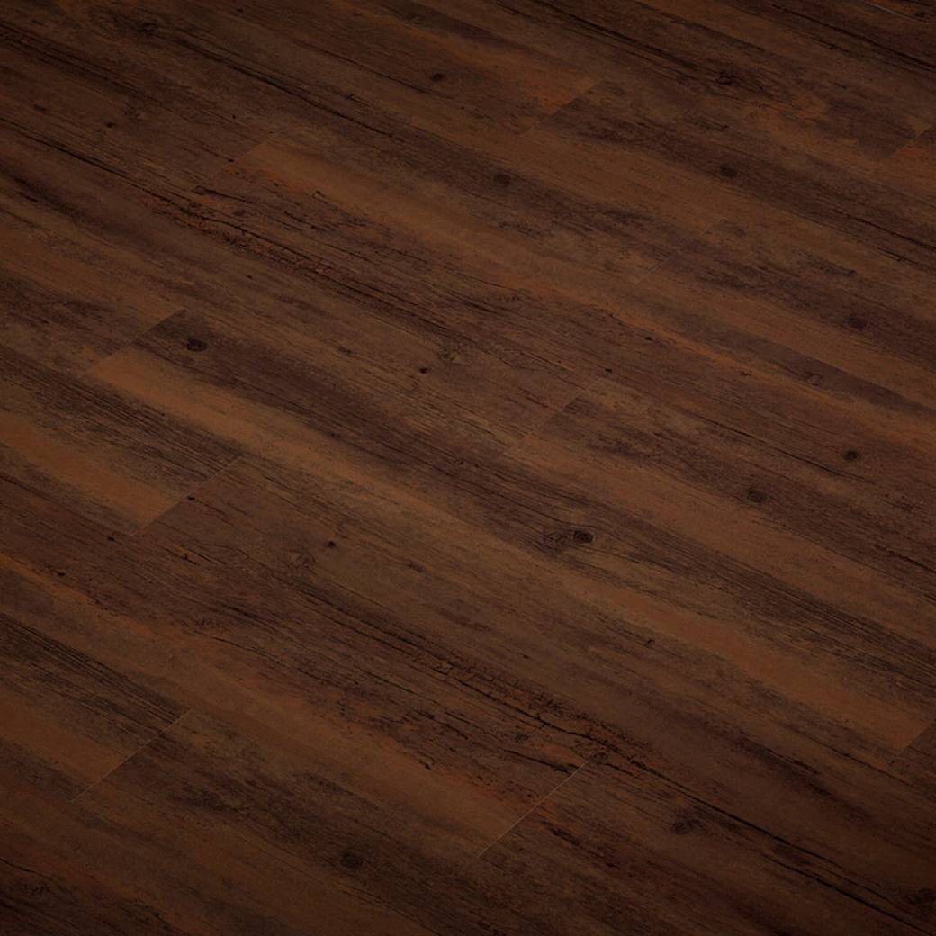 DARK CEDAR | Centura London and Windsor
